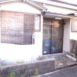 【失敗談】当社管理の大阪市の築古アパートで家賃滞納約1年6ヶ月。督促により無事退去(弁護士不介入)。