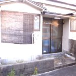 "<span class=""title"">【失敗談】当社管理の大阪市の築古アパートで家賃滞納約1年6ヶ月。督促により無事退去(弁護士不介入)。</span>"