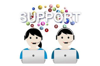 賃貸経営の運営サポート