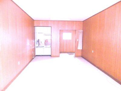 事務所スペース2