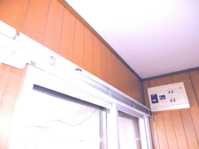 窓 ブリックアール