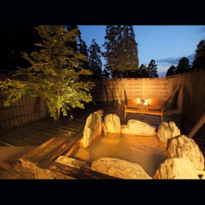 hot spring, Kumamoto prefecture